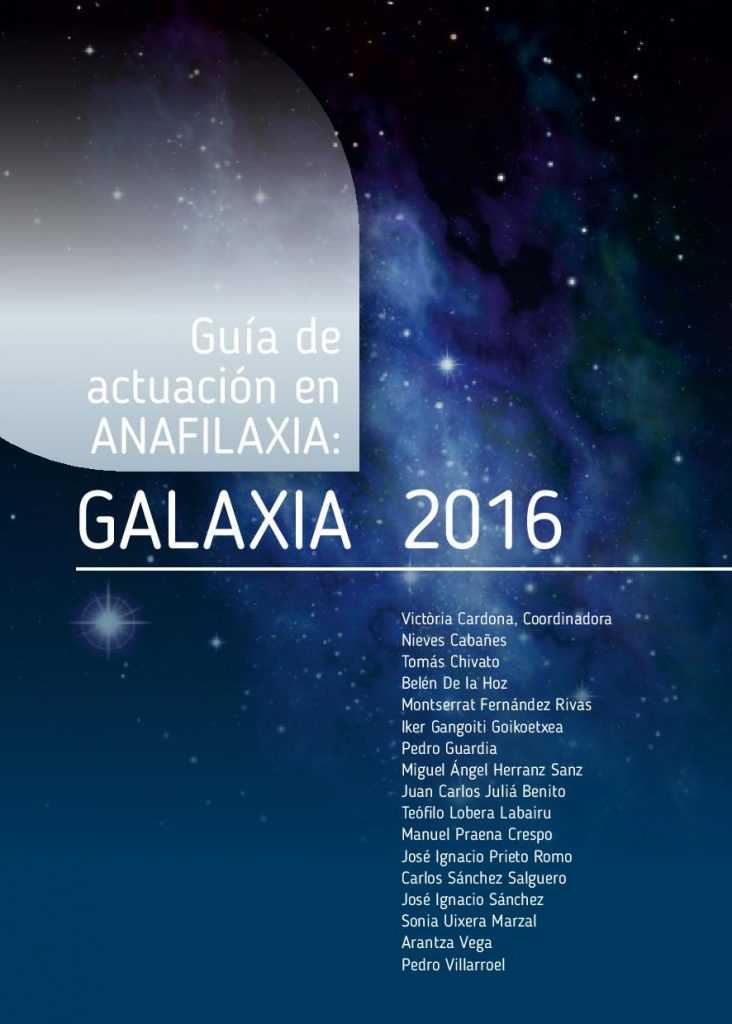 galaxia_2016_seaic-page-001