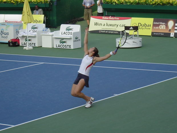 tennis-file0001157794926