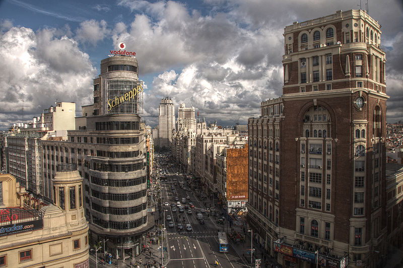 gran_via_madrid_1