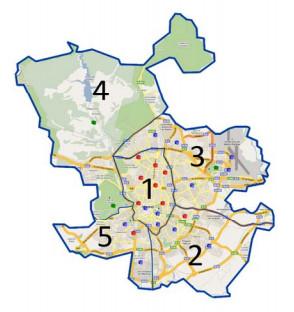 madrid-zonasno2
