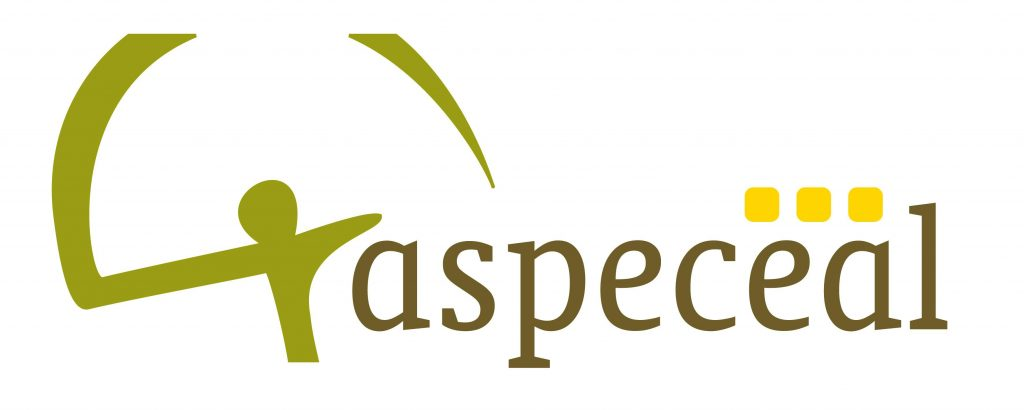 Aspeceal