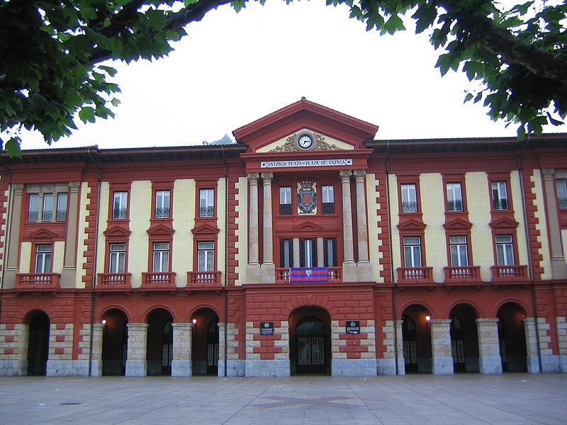 Eibar_ayuntamiento_1