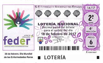 loteria_sorteos_39_s14_180217