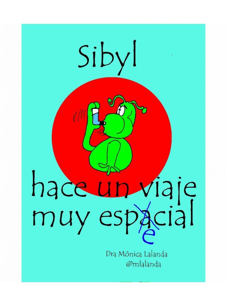 sibyl2