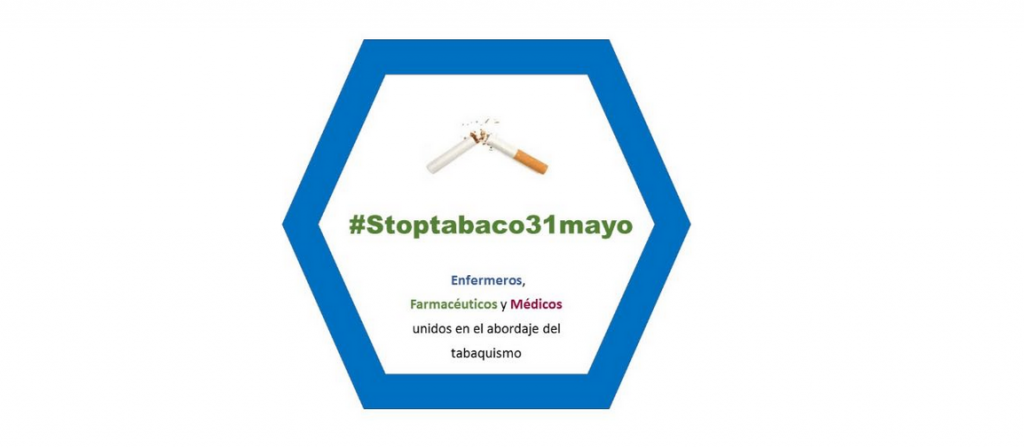 stop_tabaco