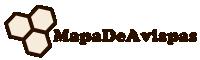 logotipoMapaAvispas