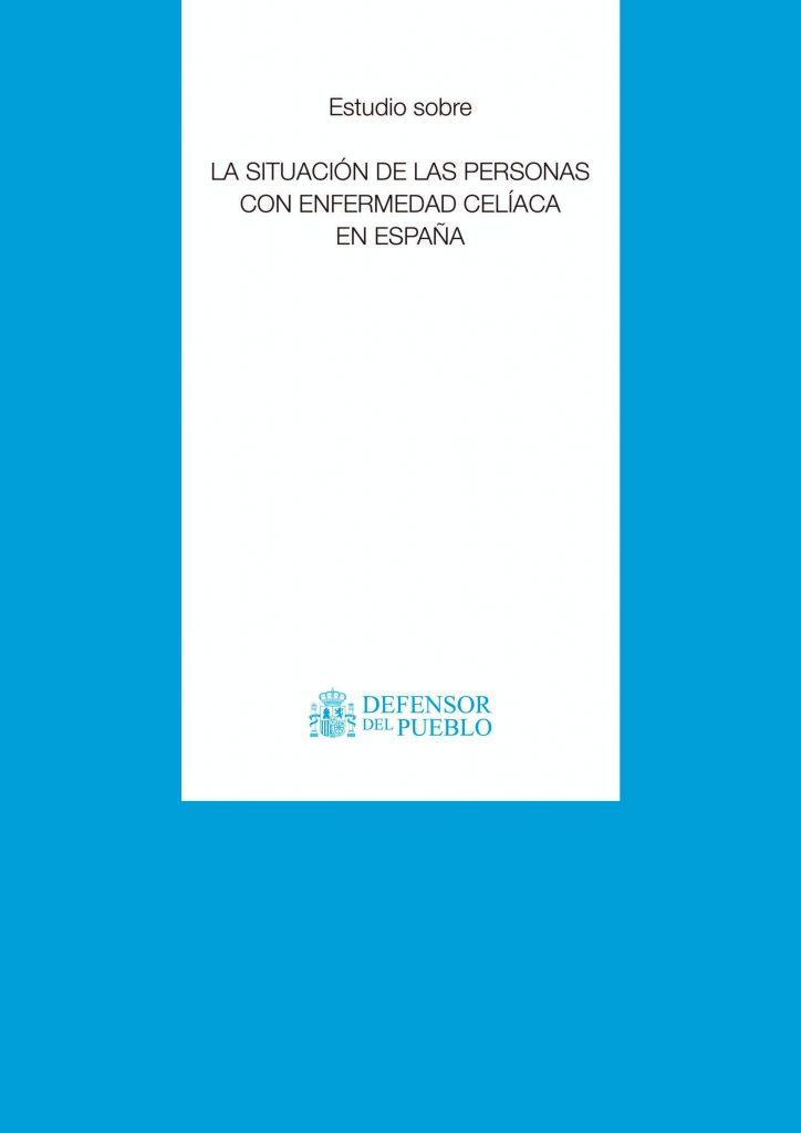 Celiaquia-001