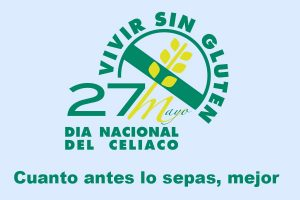Día-Nacional-del-Celiaco-2017-300x200