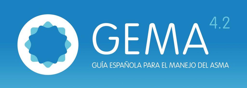 Gema4-2