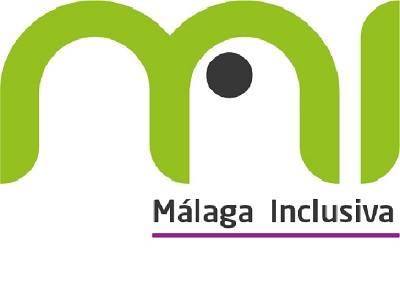 Malaga Inclusiva