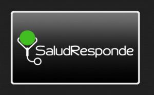 app-saludresponde-captura