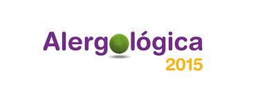Alergologica 2015