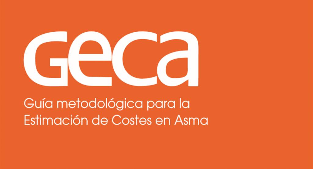 GECA-portada