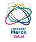 merck_salud